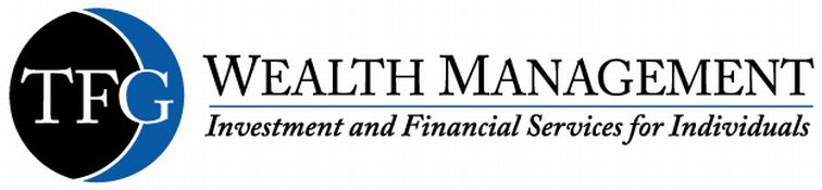 TFG Wealth Management